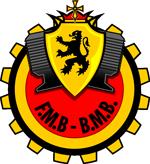 FMB BMB Logo
